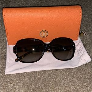 Tory Burch Glasses